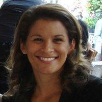 Deena Khodeir