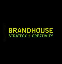 brandhouse
