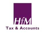 hfmtax-logo
