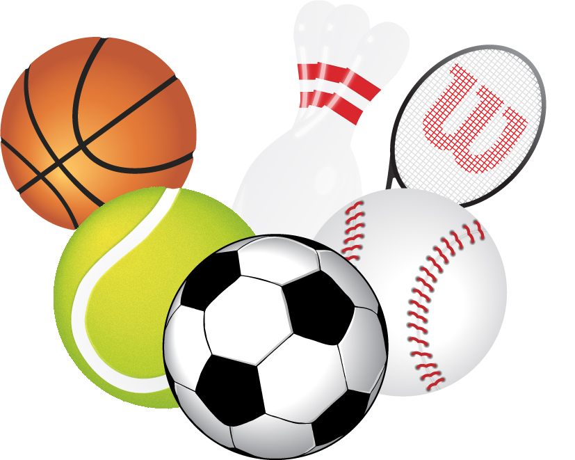sports-vector-pack[1]