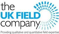 UK Field Company